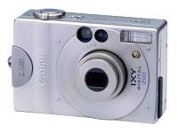 2001_ps-ixy-d200[1].jpg